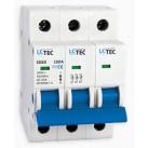 Rozłącznik izolacyjny 3P LC